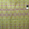 Tina Givens PWTG178 Rosewater Modern Sister Green Cotton Fabric By Yd