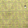 """Anna Maria Horner QBTP001 Halos Sunkissed 108"""" Wide Quilt Backing Fabric By Yd"""