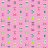 Tula Pink PWTP043 Spirit Animal Arowheads Starlight Cotton Fabric By Yard
