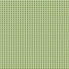 Joel Dewberry Florabelle PWJD149 Andes Taos Cotton Fabric By Yd