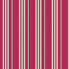 Denyse Schmidt PWDS143 Washington Depot Shadow Stripe Wild Rose Fabric By Yd
