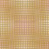 Joel Dewberry PWJD138 Modernist Vignette Dijon Cotton Quilting Fabric By Yard