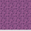 Shannon Newlin Garden Dreams PWSN013 Dream Lavender Cotton Fabric By Yd