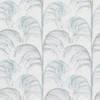 Shell Rummel Quiet Moments PWSR012 Beach Grass Fog Cotton Fabric By Yd