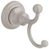 """Franklin Brass Townsend 4 Piece 18"""" Bath Accessories Hardware Set Satin Nickel"""