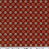 Denyse Schmidt PWDS110 Katie Jump Rope Atomic Dot Nugget Fabric By Yard