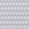 Shelli Rummel Soft Repose PWSR004 Infinite Beauty Clover Cotton Fabric By Yd