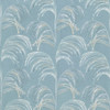 Shell Rummel Quiet Moments PWSR012 Beach Grass Misty Morning Fabric By Yd