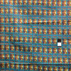 Genuine African Printex Xclusive Collection EX570014 Cotton Fabric By The Yard