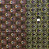Genuine African Printex Xclusive Collection S-70017 Cotton Fabric By The Yard