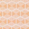 Joel Dewberry RAJD009 Cali Mod Hexablock Sunset RAYON Fabric By The Yard