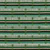 Amy Reber Posy PWAR007 Perfect Petal Stripe Julep Cotton Fabric By Yd