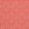 Joel Dewberry PWJD086 Botanique Domino Sunset Cotton Fabric By Yard