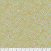 Kathy Doughty PWMO036 Seeds & Stems Twiggy Stone Cotton Fabric By Yard