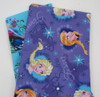 Springs Creative Assortment RP3235 Cotton Fabric Remnant Pack