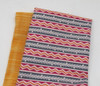 Anna Maria Horner Assortment RP3694 Cotton Fabric Remnant Pack