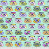 Tula Pink PWTP163 Curiouser & Curiouser Tea Time Daydream Cotton Fabric By Yd