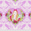 Tula Pink PWTP159 Curiouser & Curiouser Alice Wonder Cotton Fabric By Yd