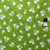 Jennifer Paganelli PWJP059 Girls World Vibe Anastasia Grass Fabric By Yard