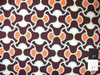 Amy Butler HDABS9 Home Dec August Fields Knot Garden Brown Fabric By Yd