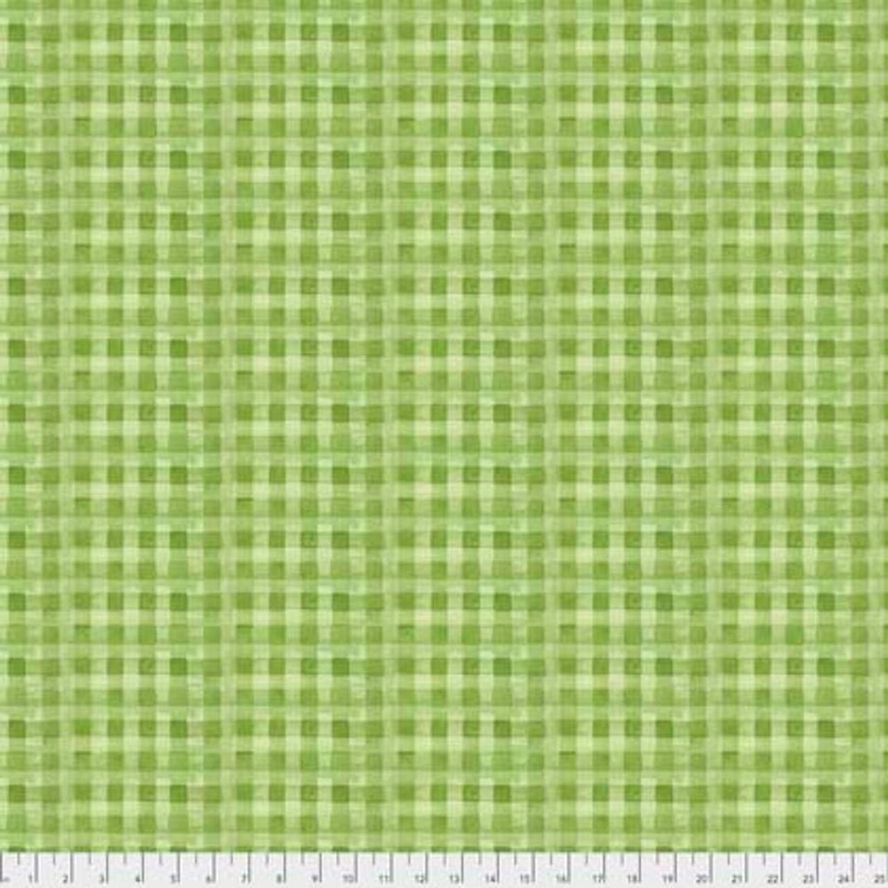 "Sliced Cut GreenTurbo Shells~1/""-1-1//2/""~ Seashell Craft Select 10//20//30 Pcs."