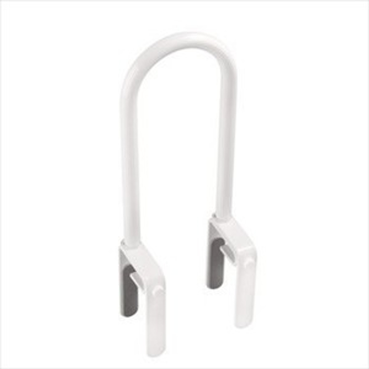 Safety First SF580 High Profile Tub Safety Bar White