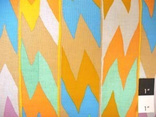 Brandon Mably BM01 Casbah Powder Quilt Cotton Fabric