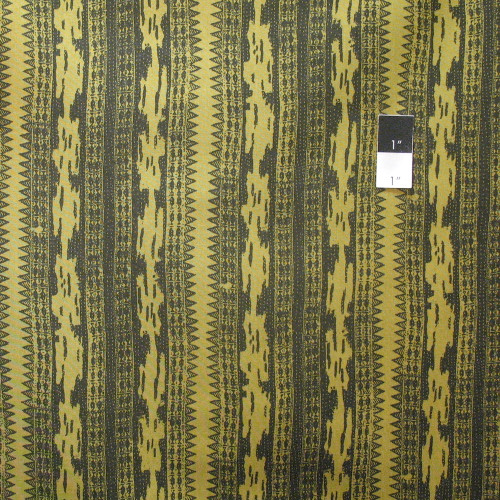 Parson Gray PWPG023 Vagabond Sherpa Trader Cotton Fabric By The Yard