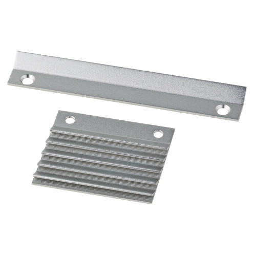 Arrow 172228 Height Adjust Level Picture Hangers 50# Weight Rating