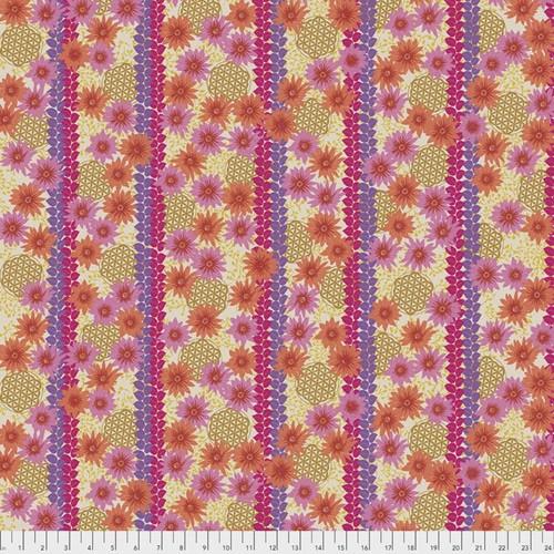 Destash Valorie Wells for Rowan Free Spirit Westminster Fibers Estrella \u201cB\u201d 1 Yard