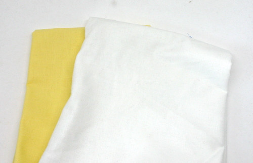 Solids Assortment RP3971 Cotton Fabric Remnant Pack