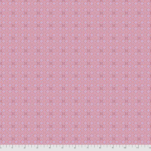 Free Spirit Sew Kind Of Wonderful Mod Cloth Hash Fire Cotton Fabric By The Yard