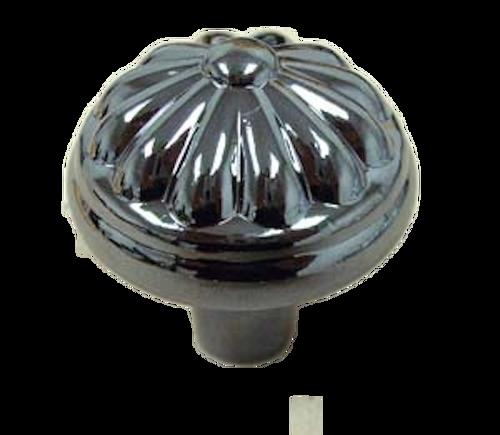 "PN0543-SBA Antique Brass 3/"" Viscount Design Cabinet Drawer Pull"