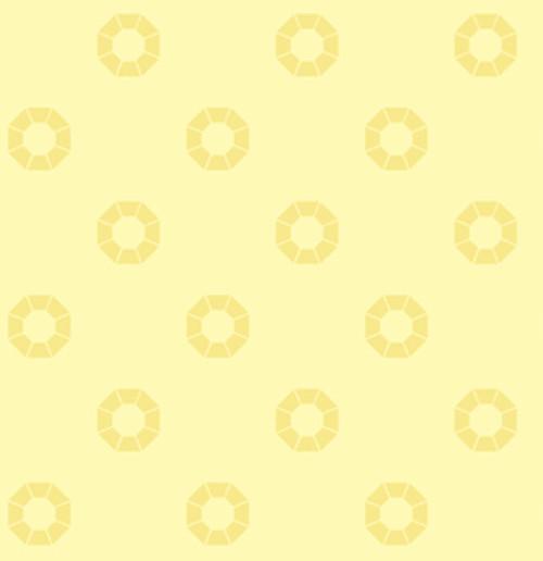 Free Spirit Designer Essentials Rhinestone PWDERHI Sand Fabric By Yd