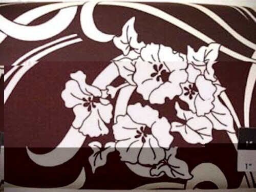 Amy Butler HDABS11 Home Dec August Fields Graceful Vine Ivory By Yd