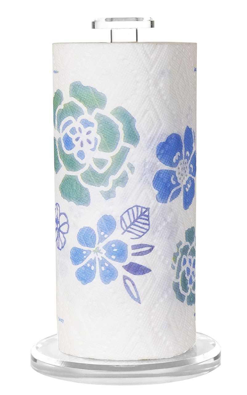 Kitchen Paper Towel Holders