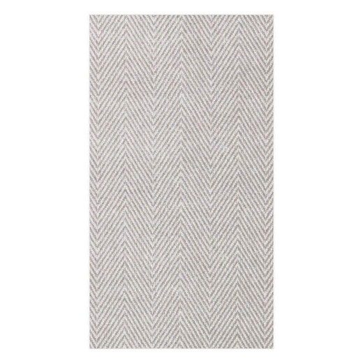 Hand Towels or Paper Guest Towels Party Supplies 24 Count Jute Flax-Paper Linen