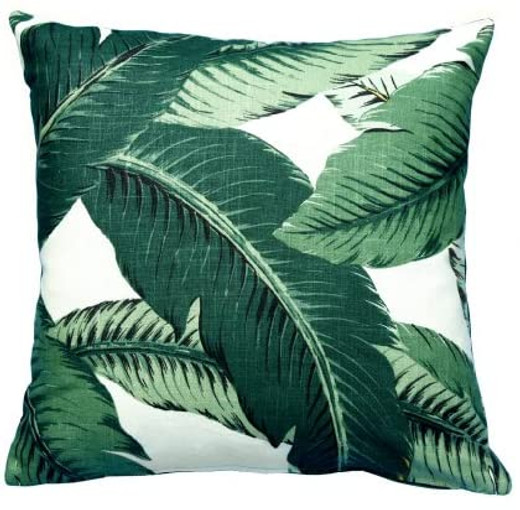 Tommy Bahama Palms Outdoor Pillows