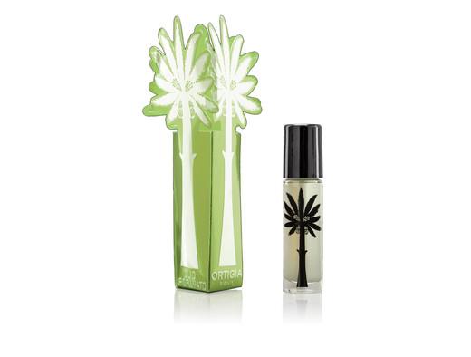 Essential Oils Perfume Fico .33 oz
