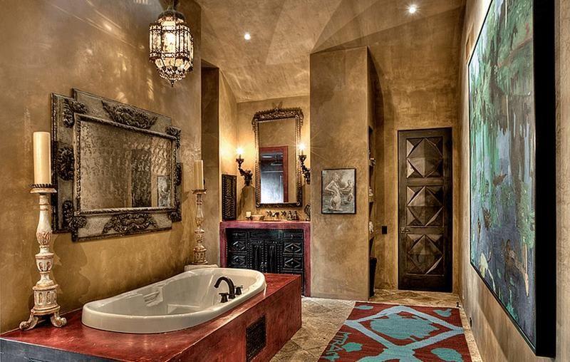 bathroom-decor-buckingham-palace.jpg