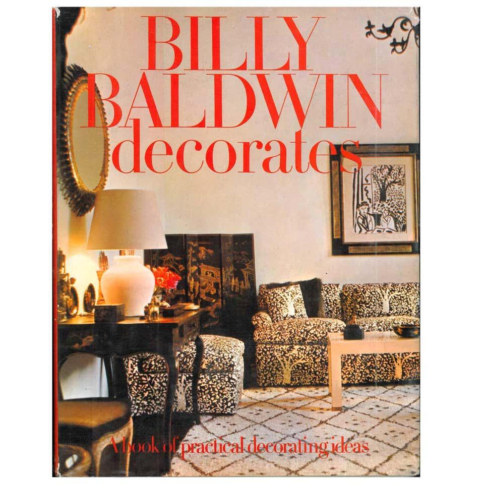 billy-baldwin-sofa-pillows.jpg