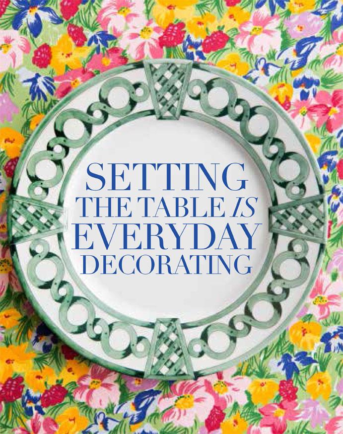 charlotte-moss-entertains-setting-the-table.jpg