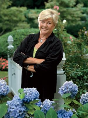 claire murray rugs founder