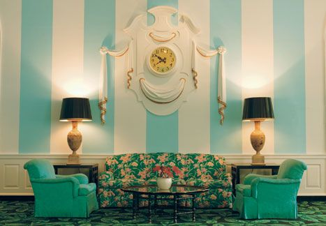 decorating-with-color-at-the-greenbrier.jpg