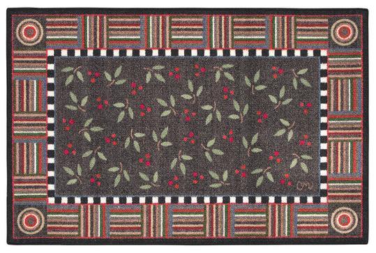 farmhouse-decor-rugs.jpg Mountain Ash