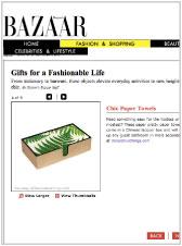 guest-towels-harpers-bazaar-online.jpg