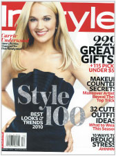in-style-dec2010-cover.jpg