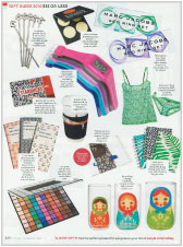 in-style-page-dec2010.jpg