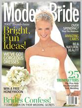 modern-bride.jpg
