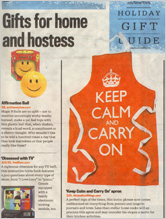 nyam-keep-calm-apron.jpg